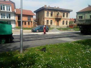 Sanacija_R_Dž_Čauševića_1